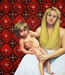 /gallery-rj/images/25/Mother&child_150x130_2014.jpg